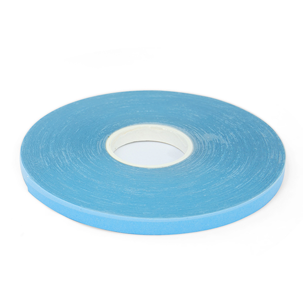 Ultra Hold Real Tape Roll - 1/4 Inch Wide, 36 Yards Long toupee tape Made In Germany