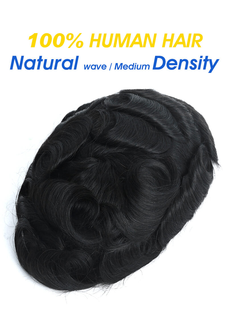 men's non surgical hair replacement for big sale $129