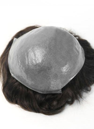 hair accessories for halloween,hair system ,mens wig,toupee for men,hair piece,chinese wigs,toupe hair,halloween hair accessories