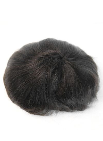 hair accessories for halloween,hair replacement system , toupee for men ,hair pieces,toupe,chinese wigs,china hair,real hair wigs,front partial hair system,halloween hair accessories