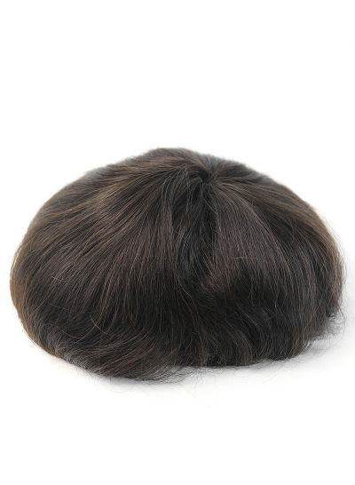 halloween hair accessories,mens wig,hair system ,chinese toupee,hair pieces ,china wig,hair replacement