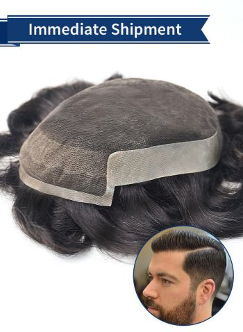 hair systems,hollywood lace,hair replacement,mens wig,bonding hair,full lace wigs for caucasian