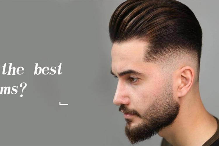 What are the best hair systems?