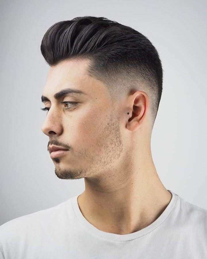 How to Take off Your Hair Replacement System?