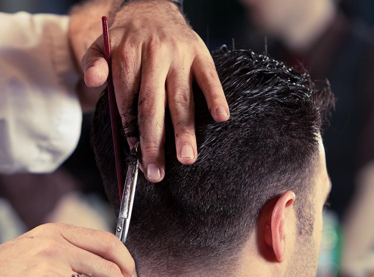 Why do more and more men choose non-surgical hair replacement