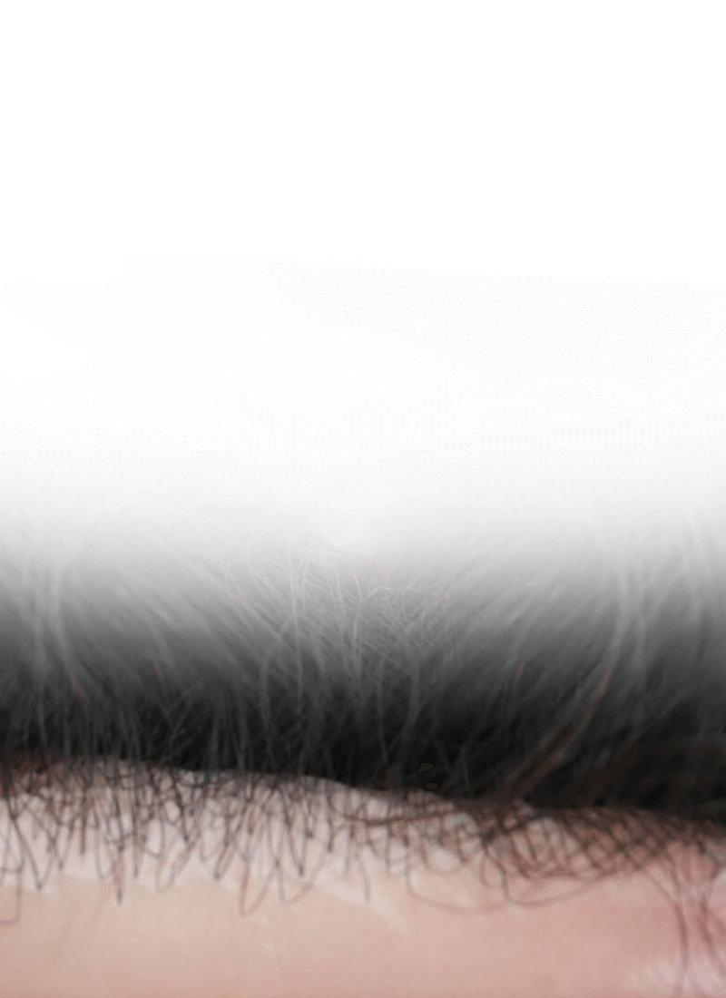0.03mm Ultra Thin Skin