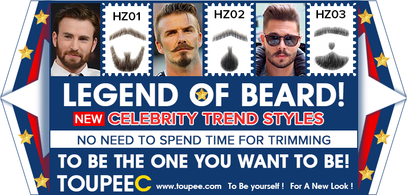 great discounts for mens hairpieces